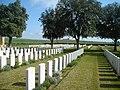 Medjez el-Bab War Cemetery.jpg