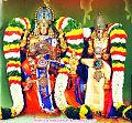 Meenakshi Sundareswarar.jpg