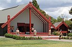 Meeting House Te Puia 1 (31168707973).jpg