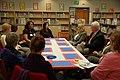 Meeting with West County Teachers (6691145707).jpg