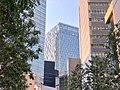 Meieki building.jpg