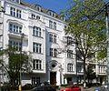 Meinickestraße 12A-13 Berlin-Wilmersdorf.jpg