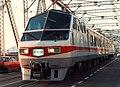 Meitetsu 8800 inuyamabashi.jpg