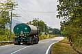 Melalap Sabah Keningau-Tenom-Road-02.jpg