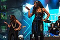 Melanie Fiona at Luminato 2010 (1).jpg