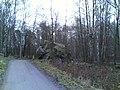 Melatie - panoramio (1).jpg