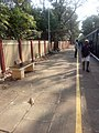 Melattur railway station 06.jpg