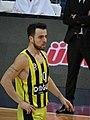 Melih Mahmutoğlu 10 Fenerbahçe Men's Basketball 20171224.jpg