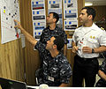 Members of Command Task Force participate in PANAMAX 2014 140811-N-CD297-006.jpg