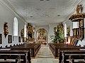 Memmelsdorf Kirche Interior 1132824efs.jpg