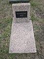 Memorial Cemetery Individual grave (56).jpg