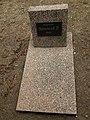 Memorial Cemetery on Second City Cemetery, Kharkiv 2019 (186).jpg