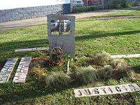 Memorial DDHH Chile 73 García Ramírez Borgoño.jpg