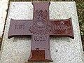 Memorial Katyn' 18.JPG