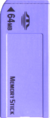 Memory Stick 64MB.png