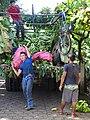 Men Loading Plantains - Balgue - Ometepe Island - Nicaragua (31424705760).jpg