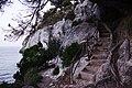 Menorca - 50130260113.jpg