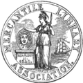 MercantileLibraryAssoc Boston 1854 catalog.png