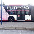Mercedes-Benz Citaro G ~ ASEAG ~ Eschweiler 2014 (4).jpg