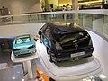 Mercedes-Benz F200 04.jpg