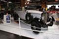 Mercedes-Benz G4 1938 RSideFront SATM 05June2013 (14620768403).jpg