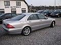 Mercedes-Benz S320 CDi (5482751427).jpg