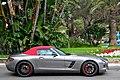 Mercedes-Benz SLS AMG Roadster (8682046869).jpg