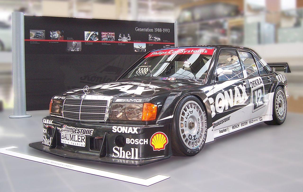 Tamiya Rc Mercedes Benz Actros X Slt