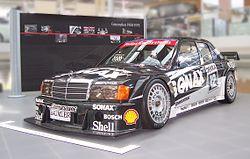 Mercedes-Benz W201 Roland Asch DTM 1993.jpg