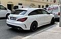 Mercedes CLA Shooting Brake MkI.jpg