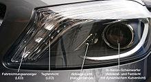 220px-Mercedes_W176_Intelligent_Light_System.jpg