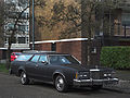 Mercury Cougar Station Wagon (12480515995).jpg