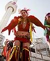 Mermaid Parade 2008-125 (2602799340).jpg