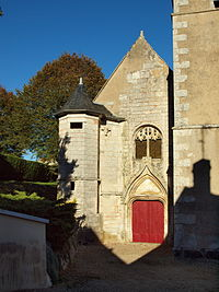 Merry-Sec-FR-89-église-02.jpg