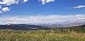 Mesa County View On Mesa.jpg