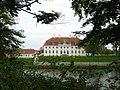 Meseberg-Schloss-11-X-2007-039.JPG