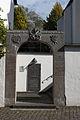 Mesenich Kriegerdenkmal 269.JPG
