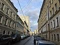 Meshchansky, CAO, Moscow 2019 - 3409.jpg