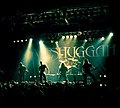 Meshuggah 2008 Melbourne 2 cropped.jpg