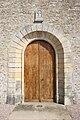 Meslay-Calvados-Eglise-porte.jpg