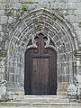 Messeix église portail (1).JPG