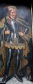Mestwin II, Duke of Pomerania.PNG