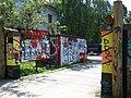 Metelkova mesto entry.jpg