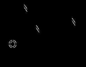 Methafurylene - Image: Methafurylene
