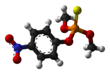 Methyl-parathion-from-xtal-2005-3D-balls.png