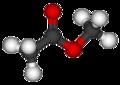 Methyl acetate-balls.png