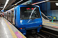 Metro Rio 01 2013 Ipanema Osorio 5375.JPG