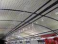 Metro de Paris - Ligne 12 - Concorde 05.jpg