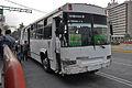 Metrobús - Cidade do México, DF-05.jpg