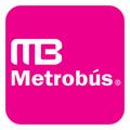 Metrobus CDMX ROSA.png